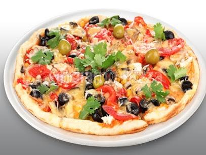 Livraison Pizza à Domicile - Service 7j 7 - Andiamo Pizza 95bd92e60cc1