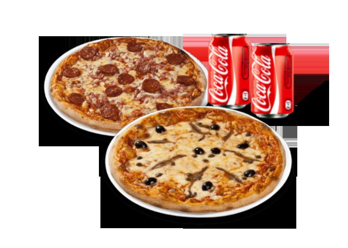 Pizza Villars les dombes en Livraison - Service 7j 7 - Andiamo Pizza e148747a33e9
